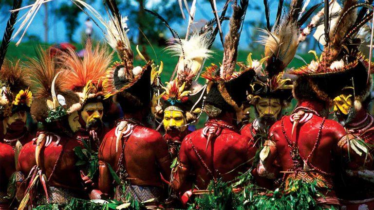 voyages-en-papouasie-hagen